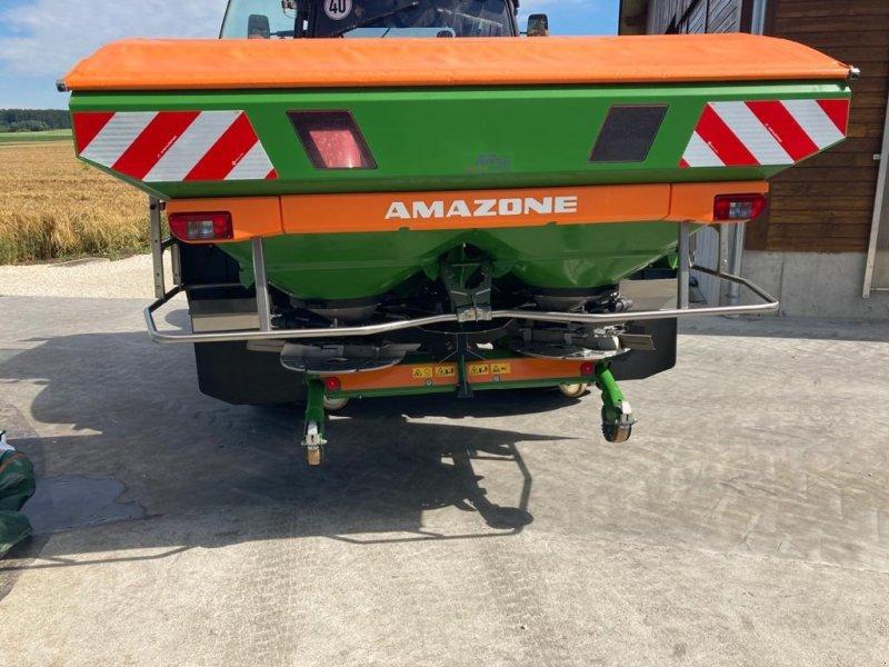 Düngerstreuer des Typs Amazone ZA-TS 2700, Gebrauchtmaschine in Finningen (Bild 1)