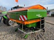 Düngerstreuer типа Amazone ZA-TS 3200 ISOBUS, Gebrauchtmaschine в Kjellerup