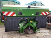 Amazone ZA-TS 3200 SUPER PROFIS HYDRO Fertilizer spreader