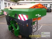 Amazone ZA-TS 3200 SUPER PROFIS HYDRO Repartidora de Fertilizantes