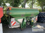 Düngerstreuer des Typs Amazone ZA-TS 3200 ULTRA PROFIS HYDRO, Neumaschine in Königslutter