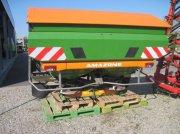 Amazone ZA-TS 3200 Repartidora de Fertilizantes