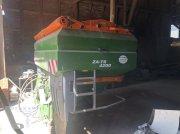 Amazone ZA-TS 4200 Hydro Ultra Profis Rozmetač hnojív