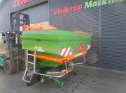 Düngerstreuer des Typs Amazone ZA-TS 4200 Hydro, Gebrauchtmaschine in Vinderup