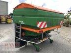 Düngerstreuer des Typs Amazone ZA-TS 4200 Profis Hydro **Top Zustand** in Demmin