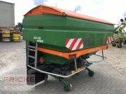 Amazone ZA-TS 4200 Profis Hydro **Top Zustand** Rasipač gnojiva