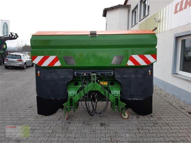 Düngerstreuer des Typs Amazone ZA-TS 4200 Profis Hydro, Gebrauchtmaschine in Aurach (Bild 3)