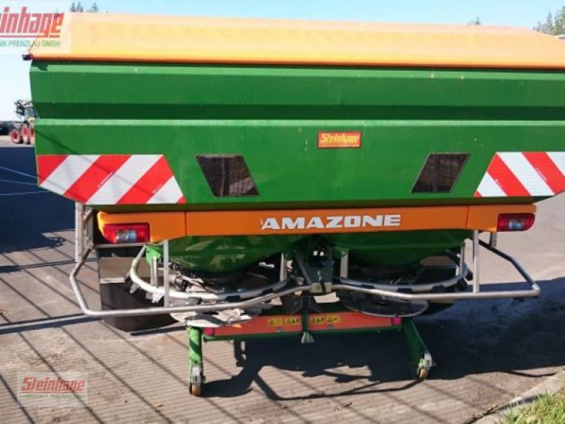 Kép Amazone ZA-TS 4200 Ultra ARG