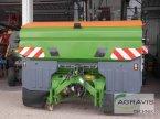 Düngerstreuer des Typs Amazone ZA-TS 4200 ULTRA PROFIS HYDRO in Bardowick