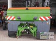 Amazone ZA-TS 4200 ULTRA PROFIS HYDRO Repartidora de Fertilizantes