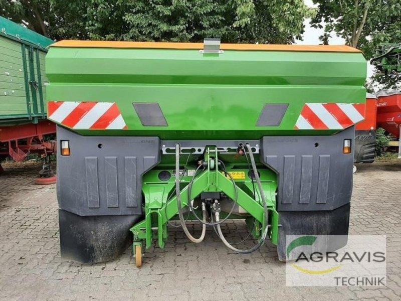 Düngerstreuer des Typs Amazone ZA-TS 4200 ULTRA PROFIS HYDRO, Gebrauchtmaschine in Königslutter (Bild 1)