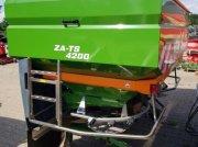 Düngerstreuer des Typs Amazone ZA-TS 4200 ULTRA PROFIS HYDRO, Neumaschine in Nienburg