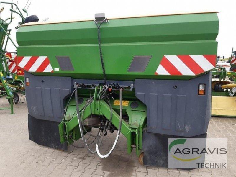 Düngerstreuer des Typs Amazone ZA-TS 4200 ULTRA PROFIS HYDRO, Gebrauchtmaschine in Walsrode (Bild 1)