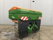 Amazone ZA-TS 4200 Ultra Profis Hydro Düngerstreuer