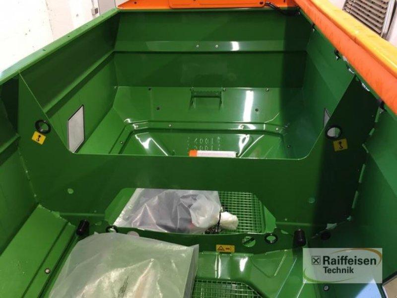 Düngerstreuer des Typs Amazone ZA-TS 4200, Gebrauchtmaschine in Bad Langensalza (Bild 10)