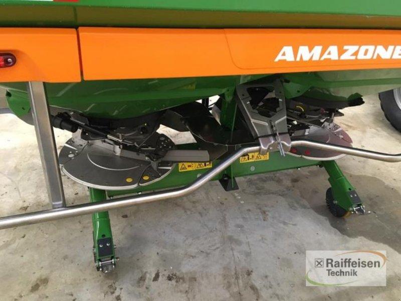 Düngerstreuer des Typs Amazone ZA-TS 4200, Gebrauchtmaschine in Bad Langensalza (Bild 5)