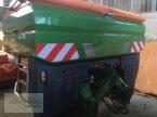Düngerstreuer des Typs Amazone ZA TS 4200 in Coppenbruegge
