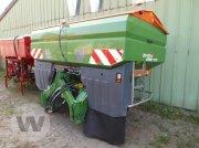 Düngerstreuer des Typs Amazone ZA-TS Profi Hydro, Gebrauchtmaschine in Börm
