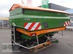 Düngerstreuer des Typs Amazone ZA-TS Profis Hydro 3200 in Gescher