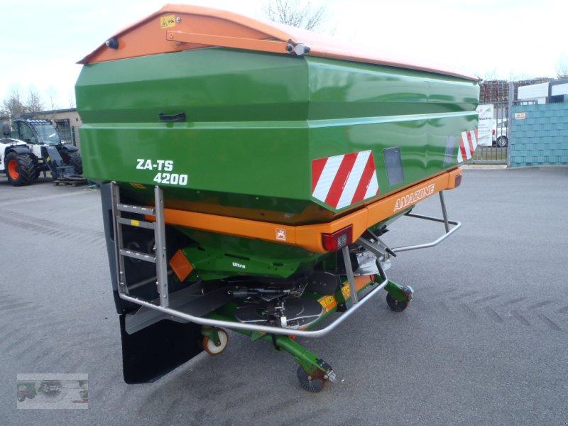Bild Amazone ZA-TS Profis Hydro 4200