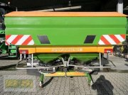Düngerstreuer типа Amazone ZA-TS PROFIS  HYDRO, Gebrauchtmaschine в Osterburg