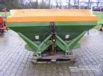 Düngerstreuer des Typs Amazone ZA-U 1000 in Lastrup