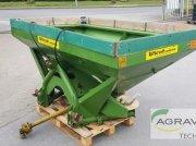 Düngerstreuer tip Amazone ZA-U 1001, Gebrauchtmaschine in Beckum