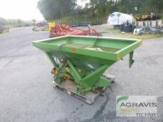 Amazone ZA-U 1001 Fertilizer spreader