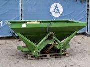 Düngerstreuer tip Amazone ZA-U 1001, Gebrauchtmaschine in Antwerpen
