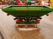Düngerstreuer des Typs Amazone ZA-U 1001, Gebrauchtmaschine in Uffing