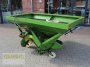 Amazone ZA-U 1001 Rozmetač hnojív