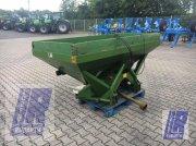 Düngerstreuer tip Amazone ZA-U 1001, Gebrauchtmaschine in Anröchte-Altengeseke