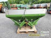 Düngerstreuer des Typs Amazone ZA-U 1200, Gebrauchtmaschine in Meppen-Versen