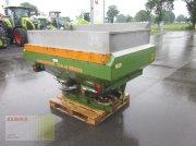 Düngerstreuer des Typs Amazone ZA-U 1500 (1.800 Liter), Gebrauchtmaschine in Molbergen