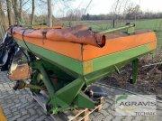 Düngerstreuer des Typs Amazone ZA-U 1501, Gebrauchtmaschine in Königslutter