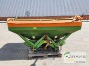 Düngerstreuer des Typs Amazone ZA-U 1501, Gebrauchtmaschine in Meppen