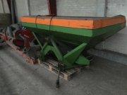 Düngerstreuer des Typs Amazone ZA-U 1501, Gebrauchtmaschine in Aulum