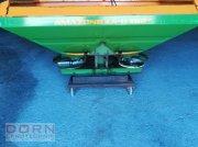 Düngerstreuer des Typs Amazone ZA-U 1501, Gebrauchtmaschine in Schierling
