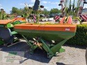 Düngerstreuer des Typs Amazone ZA-U 1501, Gebrauchtmaschine in Rhede / Brual