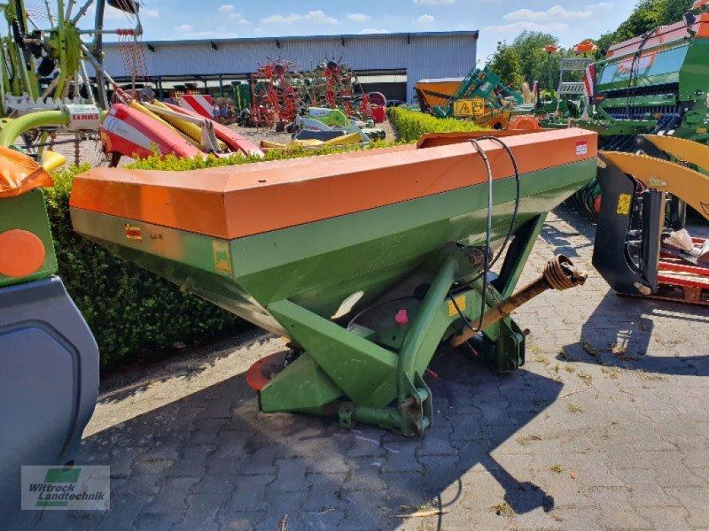 Düngerstreuer des Typs Amazone ZA-U 1501, Gebrauchtmaschine in Rhede / Brual (Bild 3)