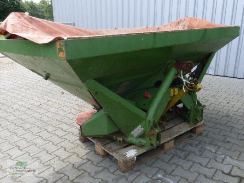 Düngerstreuer des Typs Amazone ZA-U 1501, Gebrauchtmaschine in Rhede / Brual (Bild 4)