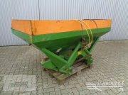 Düngerstreuer des Typs Amazone ZA-U 1501, Gebrauchtmaschine in Ahlerstedt