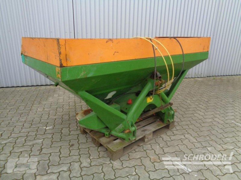 Düngerstreuer типа Amazone ZA-U 1501, Gebrauchtmaschine в Wildeshausen (Фотография 1)