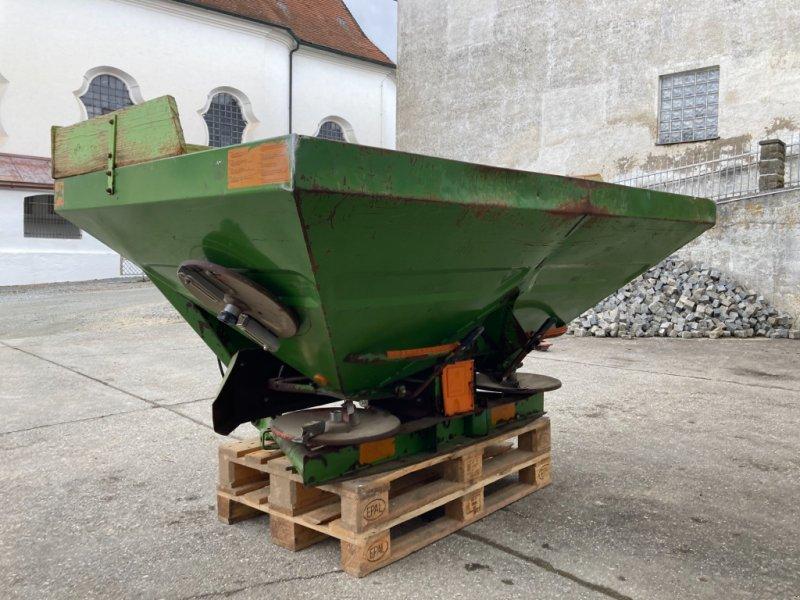 Düngerstreuer des Typs Amazone ZA-U, Gebrauchtmaschine in Laberweinting (Bild 1)