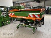 Düngerstreuer des Typs Amazone ZA-V 1700 PROFIS CONTROL, Neumaschine in Burgkirchen