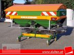 Düngerstreuer типа Amazone ZA-V 1700 Profis Tronic в Ziersdorf