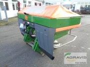 Düngerstreuer des Typs Amazone ZA-V 1700 SPECIAL CONTROL, Neumaschine in Gyhum-Nartum