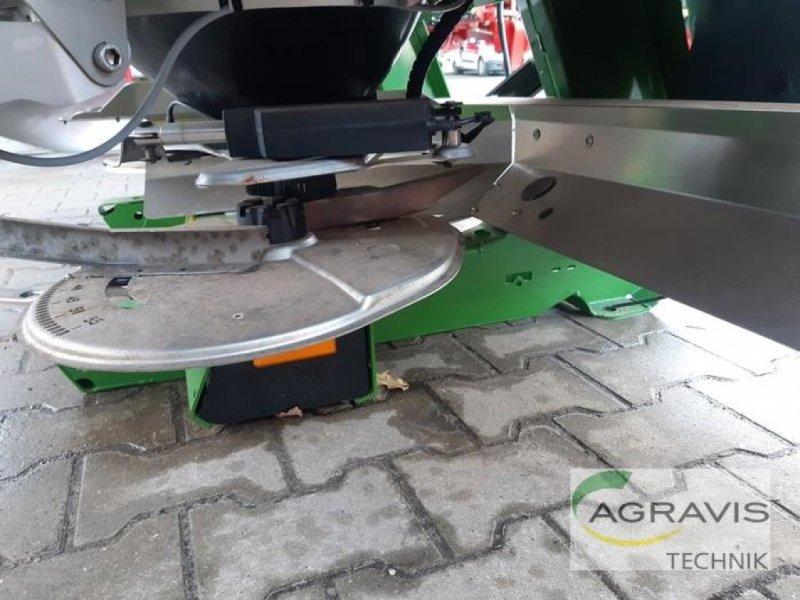 Düngerstreuer des Typs Amazone ZA-V 1700 SPECIAL EASY, Neumaschine in Walsrode (Bild 5)