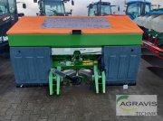 Düngerstreuer des Typs Amazone ZA-V 1700 SPECIAL EASY, Neumaschine in Walsrode
