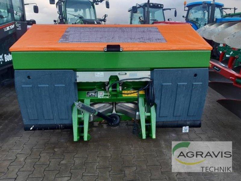 Düngerstreuer des Typs Amazone ZA-V 1700 SPECIAL EASY, Neumaschine in Walsrode (Bild 1)